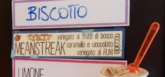 """Y&T: """"MeanStreak"""" Gelato @ Bellagio, Lake Como, Italy – Mean Streak"""