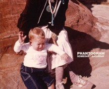 "Phantogram ""Someday"" & ""Saturday"" – NEW Song Premiere (5/18) – The Upcoming Single"
