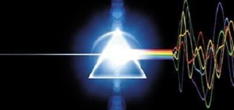 The Pink Floyd Exhibition: Their Mortal Remains in Rome – MACRO