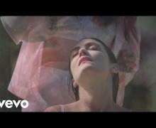 "Angus & Julia Stone ""Nothing Else"" Video Premiere"