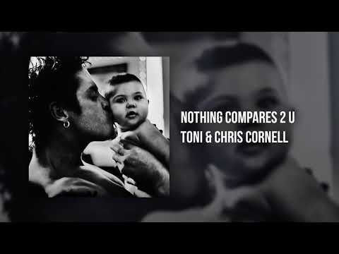 "Chris Cornell's Daughter Releases Duet Tribute Recorded ""A Few Months Before He Died"" - ""Nothing Compares 2 U"" 2018"