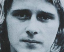 Fleetwood Mac:  Danny Kirwan Dies at 68 – Guitarist – Musician