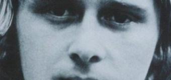 Fleetwood Mac:  Danny Kirwan Dies at 68 – Guitarist – Musician