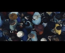 """Death Cab for Cutie """"Gold Rush"""" Official Video Premiere – New Song/Album 2018 'Thank You for Today'"""