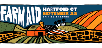 Farm Aid 2018 – Tickets – Lineup – Willie, Neil Young, Nathaniel Rateliff, Mellencamp – Hartford, CT