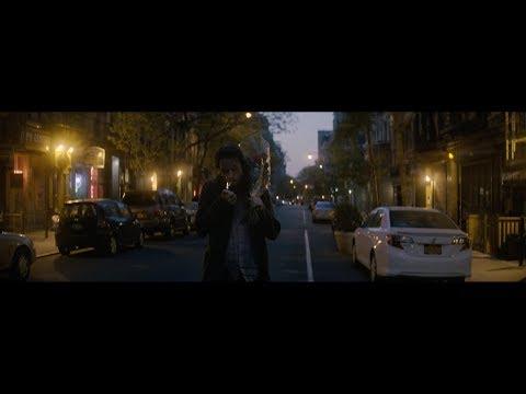 "Father John Misty ""God's Favorite Customer"" Official Video Premiere"
