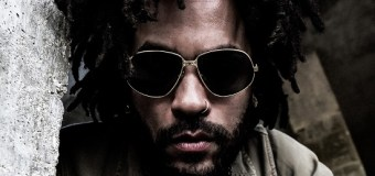 Lenny Kravitz Added to 2018 Festival in a Day @ Hyde Park Lineup