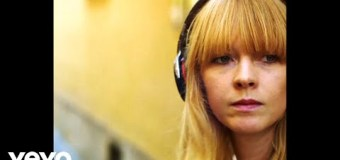 """Lucy Rose """"Is This Called Home"""" (Anatole Remix) Official Video Premiere"""