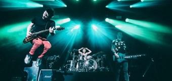 Muse: Stream 2018 Bonaroo Concert – Livestream
