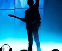 Muse: Stream Rock AM Ring Concert – Livestream – LIVE
