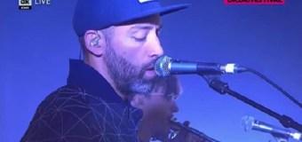 The National Perform @ 2018 NorthSide Festival in Aarhus, Denmark – VIDEO