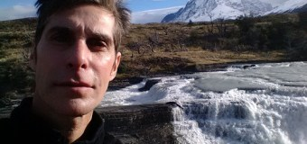 """Perry Farrell Talks About Encounter With An Entity Who Took Her Own Life, Says She Is """"In A Place Of Suspension"""""""