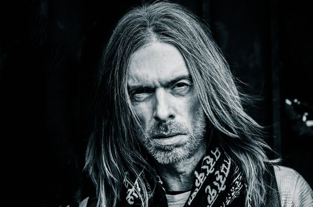 "Rex Brown Statement on Vinnie Paul's Death, ""The last few days have been very difficult & painful"" Pantera"