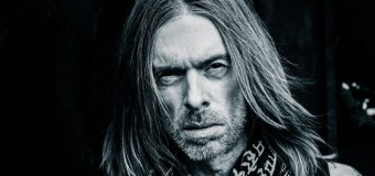 """Rex Brown Statement on Vinnie Paul's Death, """"The last few days have been very difficult & painful"""" Pantera"""