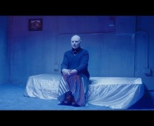 "Smashing Pumpkins ""Solara"" Official Video Premiere – New Song"