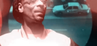 "Gorillaz ""Hollywood"" w/ Snoop Dogg, Jamie Principle New Song Premiere 2018"