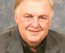 Concert Promoter Steve Thurman Dies