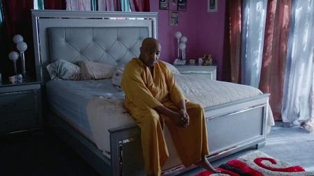 "Swamp Dogg w/ Bon Iver's Justin Vernon ""I'll Pretend"" New Song/Video Premiere"