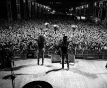 "Setlist: Alice in Chains: ""Thank You Milan!"" – @ Milan Carroponte – Italy 2018 – Videos/Photos"