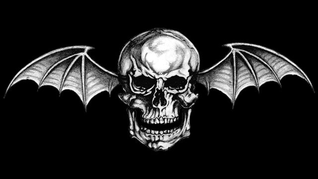 Avenged Sevenfold Cancel 2018 Tour - Official Statement - Prophets of Rage - M. Shadows