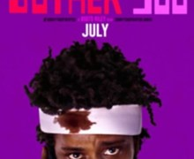"Tom Morello, ""The incredible writing/directing debut of ⁦Boots Riley⁩"" – 'Sorry to Bother You' Trailer, Cast, Reviews"