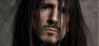 """Bumblefoot, """"Thinking of holding the first-ever Bumblefoot Music Camp"""" @ Inch Island"""