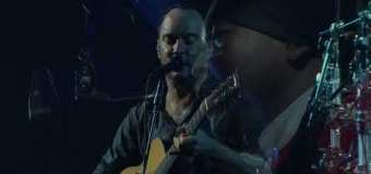 """Watch Dave Matthews Band Perform """"So Much To Say"""" from 'Live Trax Vol.45' Susquehanna Bank Center Camden, NJ"""