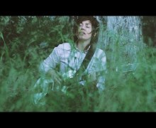 """H.C. McEntire """"One Great Thunder"""" Official Video Premiere"""