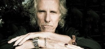 """John Densmore on the Benefits of Psychedelics – """"The outcome can be life-changing"""" – The Doors"""