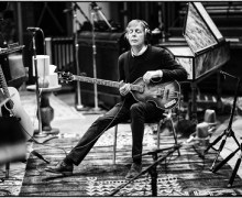 Paul McCartney Facebook Live Q&A Announced – Recap