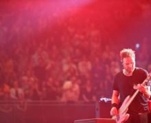 Pearl Jam Radio: Stream Bootleg Amsterdam Ziggo Dome Show @ SiriusXM