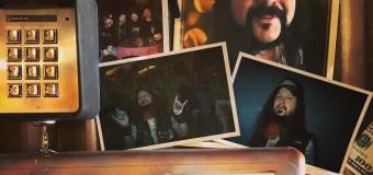 Dimebag Darrell's Widow/Girlfriend Rita Haney Issues Vinnie Paul Statement