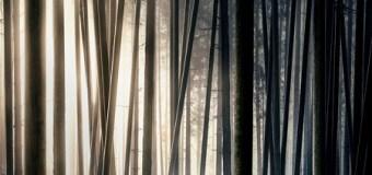 'Robin Hood' Official Movie Trailer Premiere 2018 – Taron Egerton, Jamie Foxx, Ben Mendelsohn, Eve Hewson, Tim Minchin