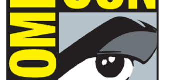 Jamie Lee Curtis/Halloween @ 2018 San Diego Comic-Con