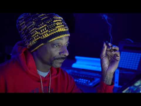 'Clout Chasers' New TV Show Hosted by Snoop Dogg - Trailer