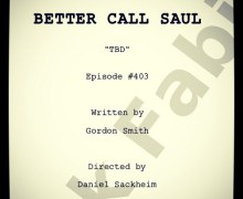 "Better Call Saul Season 4, Episode 3 ""Something Beautiful"" – Trailer – Preview 2018"