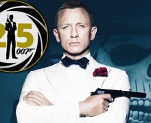 Bond 25: Director Danny Boyle Exits, Will Not Direct Movie – James Bond 2018/2019