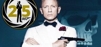 Bond 25: Director Danny Boyle Exits, Will Not Direct Movie – James Bond 2018/2019