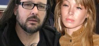 Deven Davis Dies, Wife of Korn's Jonathan Davis