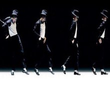 "Sony+Fake Michael Jackson Music Released+""Monster"" ""Keep Your Head Up"" ""Breaking News"""