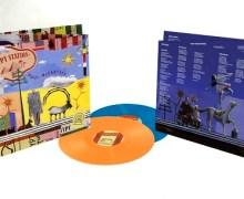 Paul McCartney 'Egypt Station' on Colored Vinyl/LP – New Album 2018