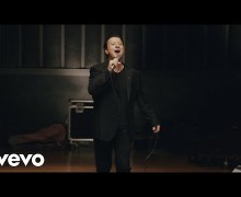 "Steve Perry ""No Erasin'"" Official Video Premiere 2018 – New Song"
