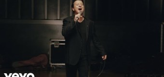 """Steve Perry """"No Erasin'"""" Official Video Premiere 2018 – New Song"""