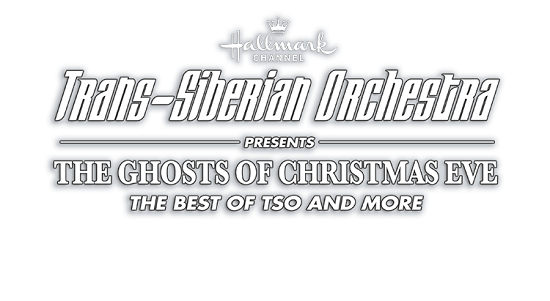 Trans-Siberian Orchestra 2018 Tour Announced Dates/Tickets/TSO - Colorado Springs, Salt Lake City, Spokane, Oakland, Fresno, Sacramento, Phoenix, Ontario, New Orleans