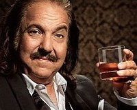 Ron Jeremy – How Many Women Has He Had Sex With?
