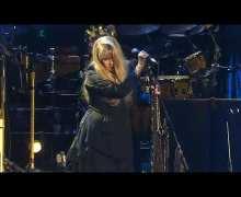 "Fleetwood Mac Pays Tribute to Tom Petty in Baltimore 2019 – ""Free Fallin'"" – Stevie Nicks"