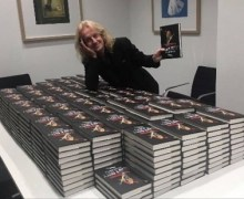 K.K. Downing Interview 2019 – Talks Book, Guitars, Flying V, Judas Priest, Michael Schenker, UFO