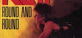 """RATT """"Round and Round"""" – Inside the Album w/ Producer Beau Hill – full in bloom Interview Preview"""