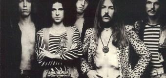 Michael Schenker Asked K.K. Downing to Join the Scorpions Interview Excerpt Uli Jon Roth Judas Priest