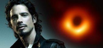 Chris Cornell + Black Hole Petition – Sign